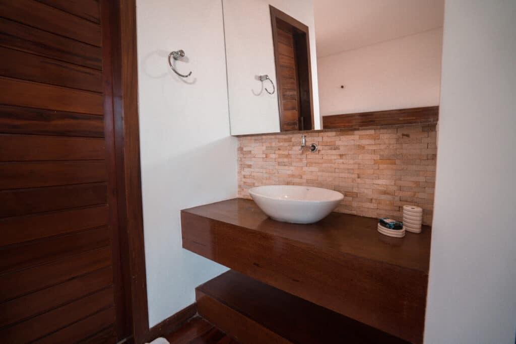 Apartamento Standard(2)