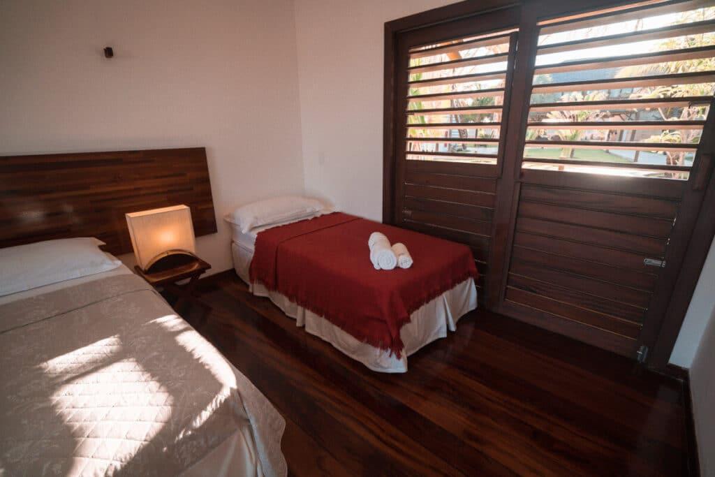 Apartamento Standard(4)
